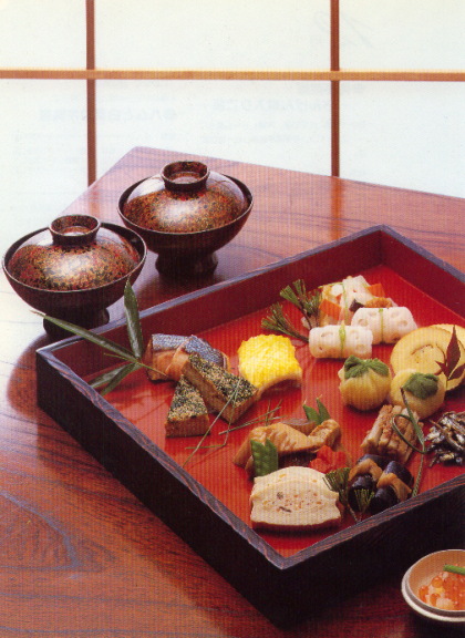 blog photos osechi1.PNG
