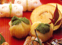 blog photos osechi2.png