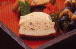 blog photos osechi3.png