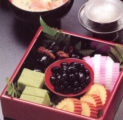 blog photos osechi4.PNG