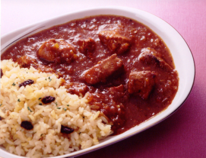 pork curry.png